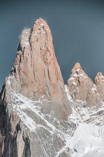 montanhaspatagonia-elciojr-16.jpg
