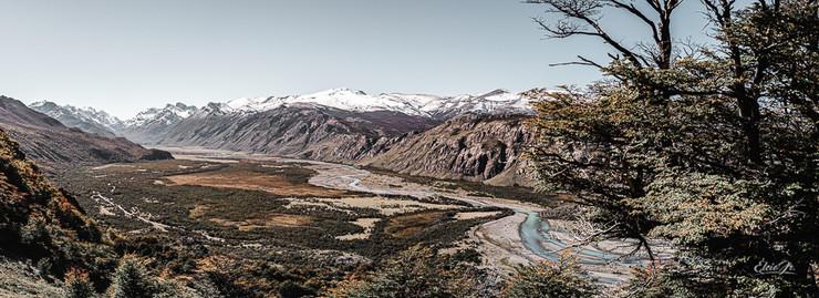 montanhaspatagonia-elciojr-50.jpg