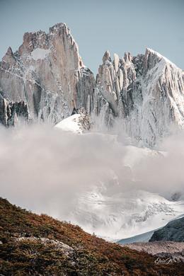 montanhaspatagonia-elciojr-38.jpg