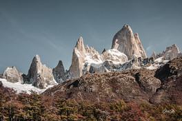 montanhaspatagonia-elciojr-24.jpg