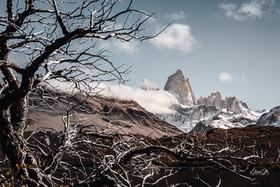 montanhaspatagonia-elciojr-46.jpg