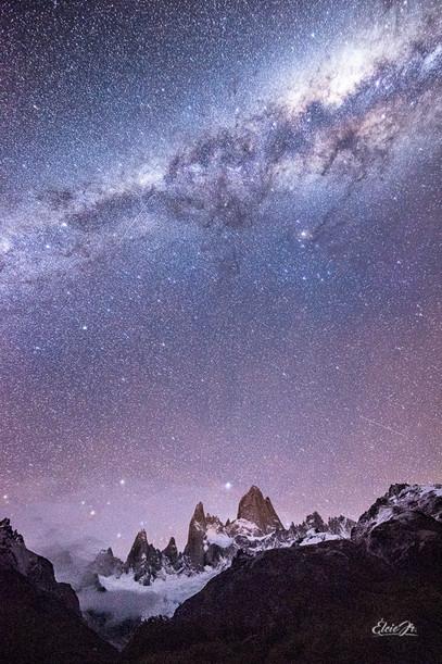 montanhaspatagonia-elciojr-35.jpg