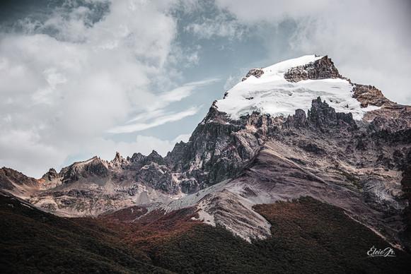 montanhaspatagonia-elciojr-2.jpg