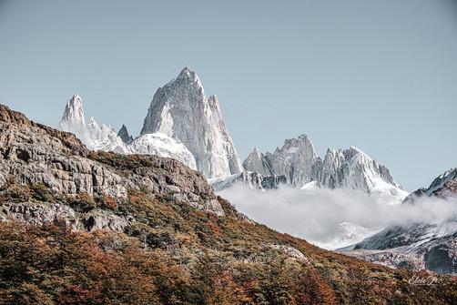 montanhaspatagonia-elciojr-37.jpg