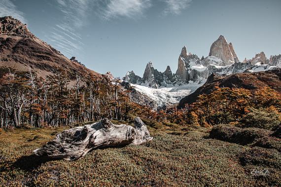 montanhaspatagonia-elciojr-29.jpg