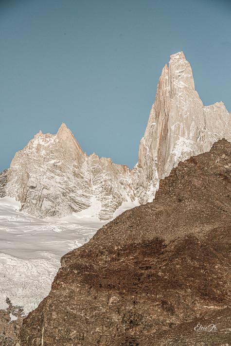 montanhaspatagonia-elciojr-15.jpg
