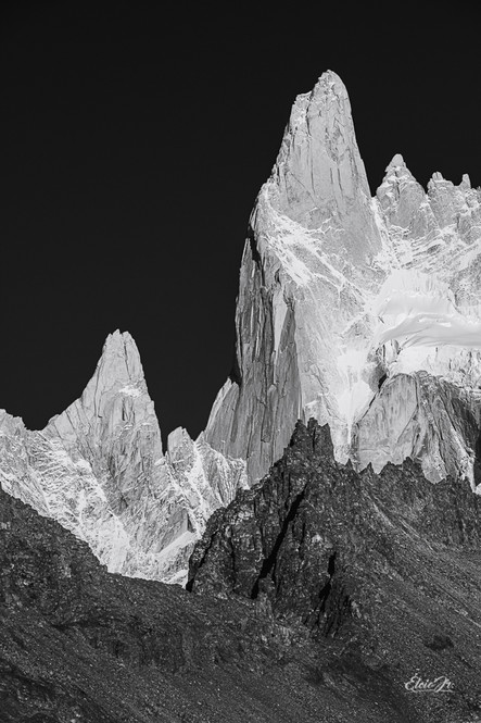 montanhaspatagonia-elciojr-13.jpg