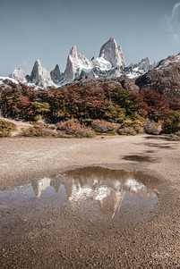 montanhaspatagonia-elciojr-25.jpg