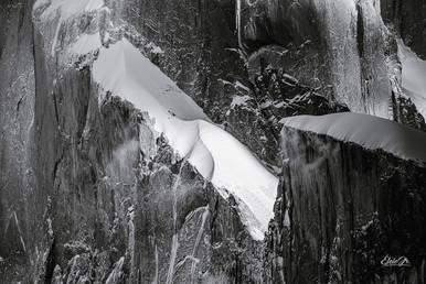 montanhaspatagonia-elciojr-7.jpg