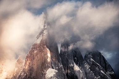 montanhaspatagonia-elciojr-6.jpg