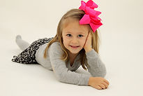 childrens hair accessories London