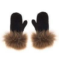 childrens hair accessories London