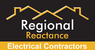 Regional Reactance Electrical Contractors Burton on Trent, Electricians, Electrical Test & Inspection, Burton on Trent