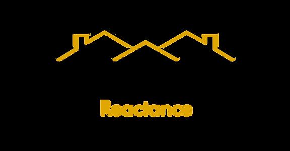 Regional Reactance