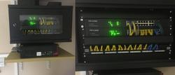 Network Installs