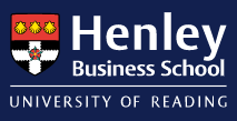 Henley Business School.png