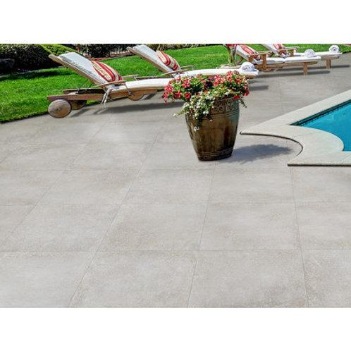 600 x 600 Harbour Stone Slip Resistant per m2