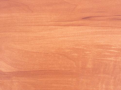 Laminate Flooring 1.9m2 per box Cherry