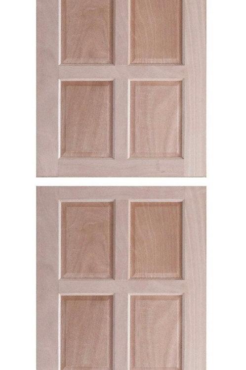 Door Stable 8 Panel