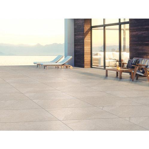 450 x 900 Lakestone Beige Slip Resistant per m2