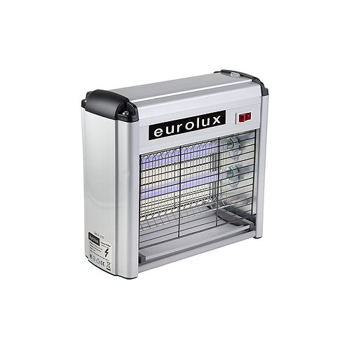 Insect Killer 2 x 6w