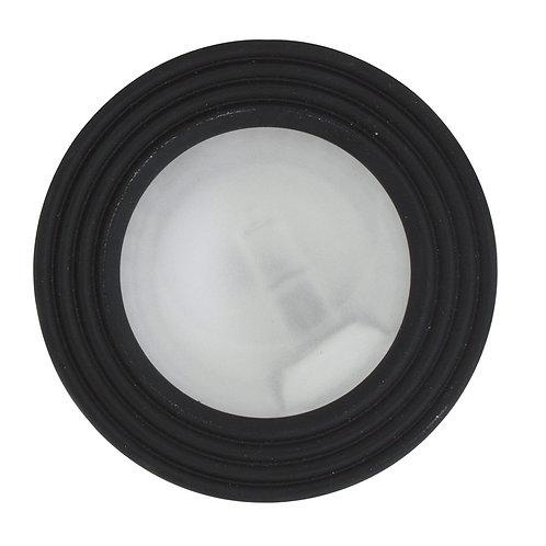 Cabinet D/Light 69mm Black