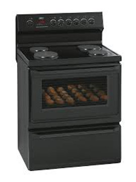 STOVE DEFY 831 M/FUNCTION B