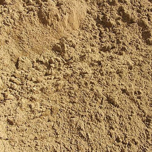 Building Sand per m3