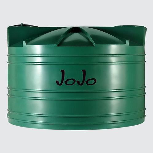 5000lt LP Water Tank JoJo
