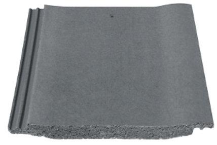 Roof Tile Horizon Slate
