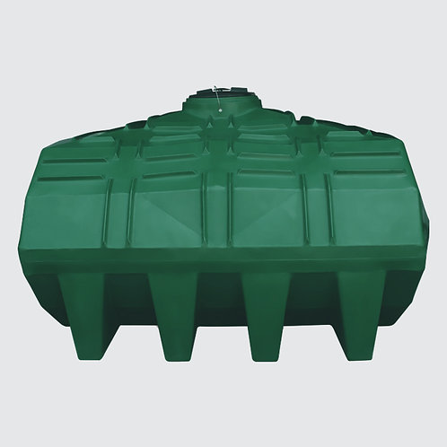 5000lt Hor Water Tank JoJo