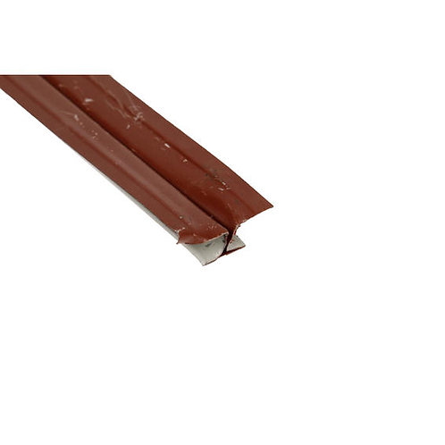 H-STRIP 3.0M (4MM ASBES)