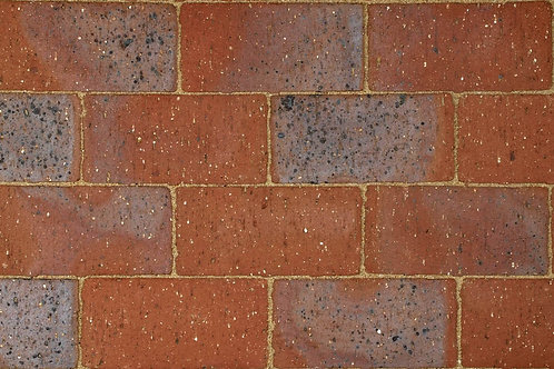 Iron, Stone Paver PB