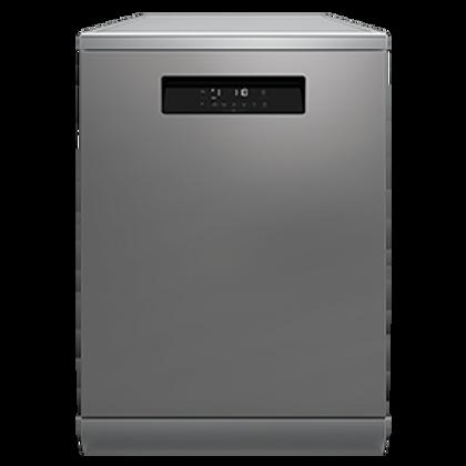 Defy Dishwasher�  MG CornerWash