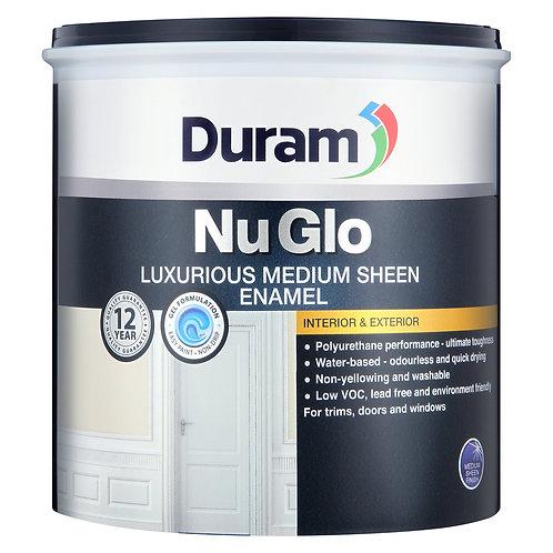 DURAM NUGLO  1LT - WHITE
