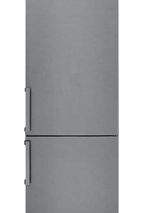 DAC701 FRDGE C580 ECO WD M