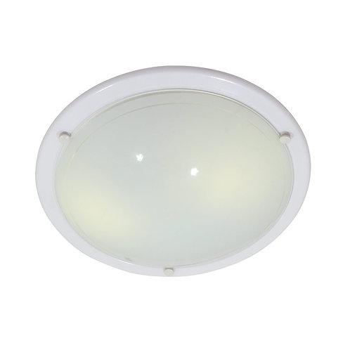 Italian C/Light 400mm White