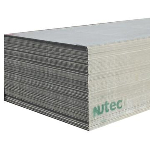 CEILING BOARD NUTEC 4.0MM 0.9MX3.6M