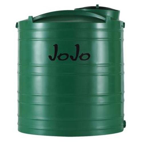 1000lt Water Tank JoJo