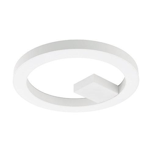 Alvendre-S C/Light 480mm White