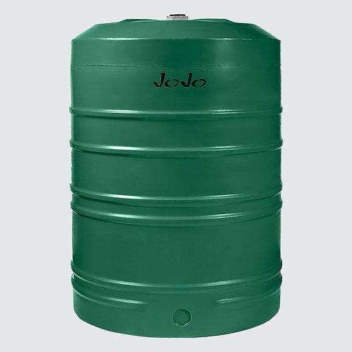 260lt Water Tank JoJo