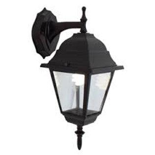 4 Panel Down/Up Facing Outdoor Lantern
