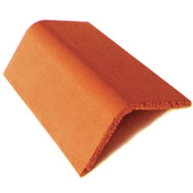 V - Ridge Tile