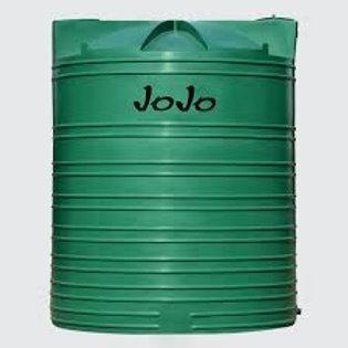 15000lt Water Tank JoJo