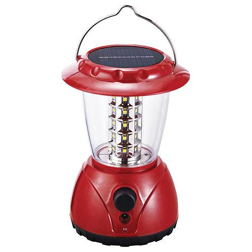 ****4V 2Ah Red Rechargeable Led Emergency Light