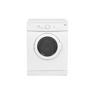 AUTODRYER DEFY SERIES 7 W