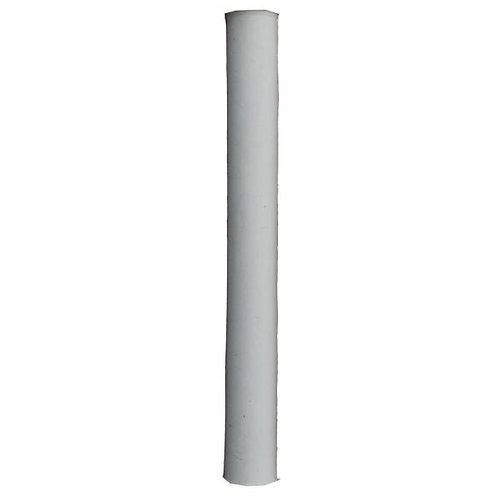 Column 4m x 200mm Fibre Cement