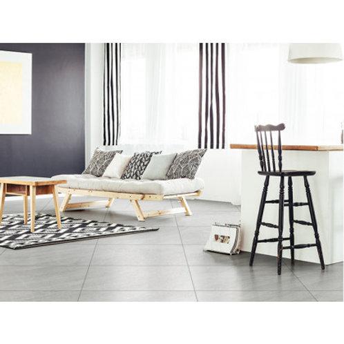 450 x 900 Lakestone White Floor Tile per m2