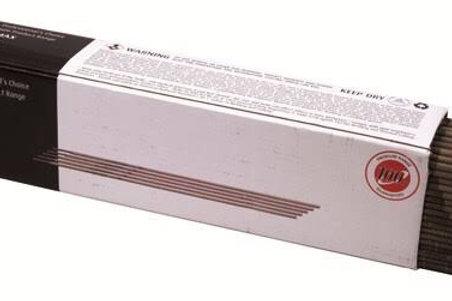 Afrox Welding Rods 2.5mm x 5kg