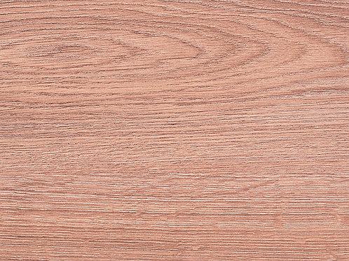 Laminate Flooring 1.9m2 per box Oak